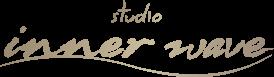Studio Inner Wave